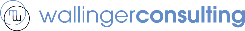 wallingerconsulting